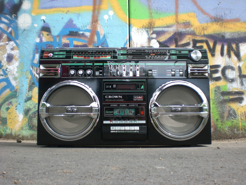miwhip | popular urban music